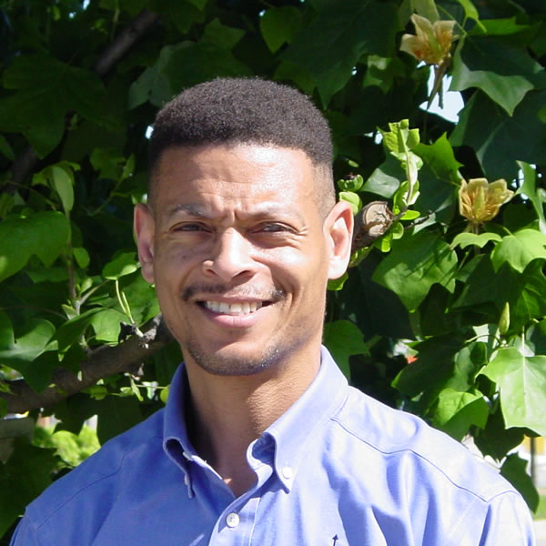 Dominic Harris