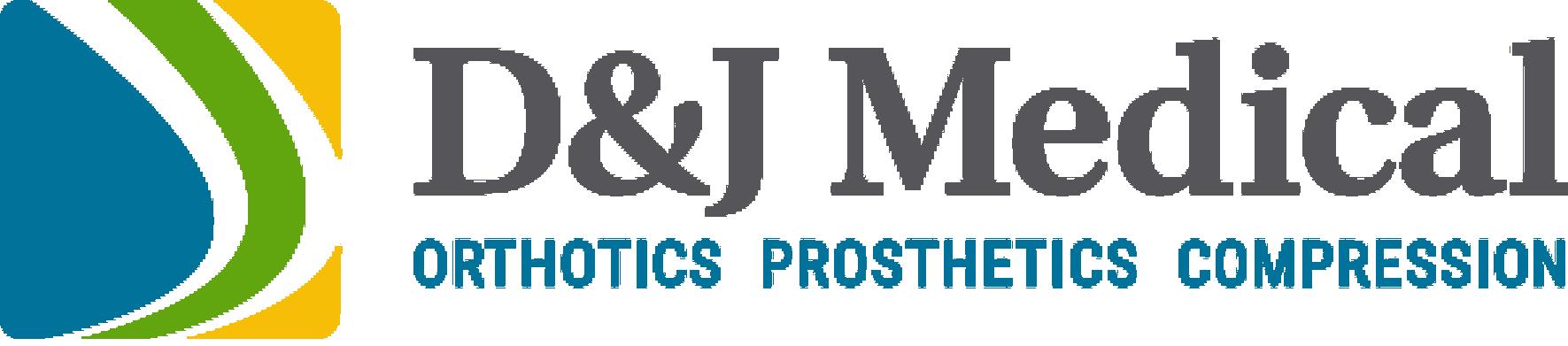 D&J Medical